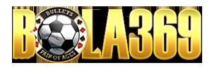 logo dewa slot 888