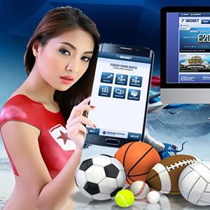 Dewa Slot Online